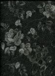 Roberto Cavalli Home No.6 Wallpaper RC17024 By Emiliana For Colemans